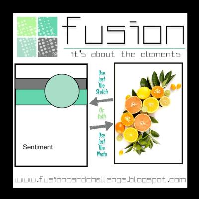Fusion Citrus-001