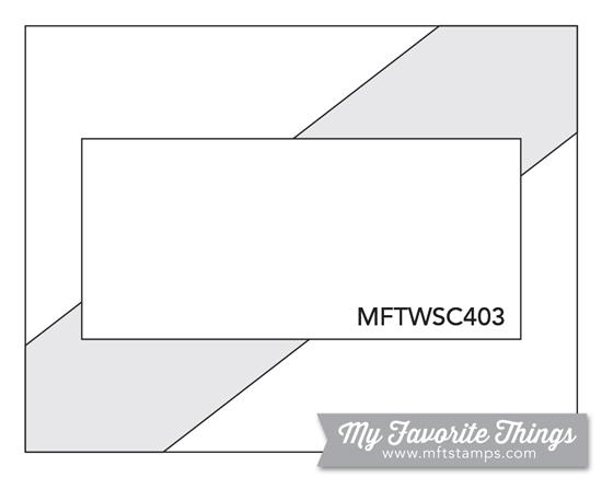 MFT_WSC_403