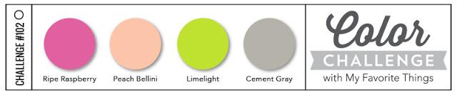 MFT_ColorChallenge_PaintBook_#102