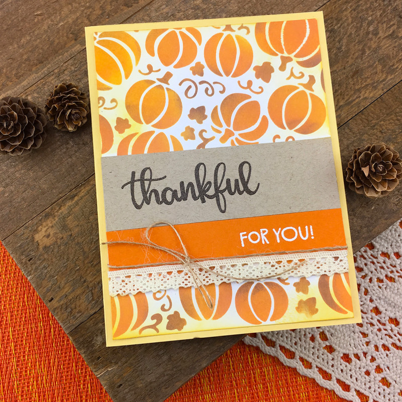 NN1809S04_ThankfulThoughts_2_by_jenniferstamp04