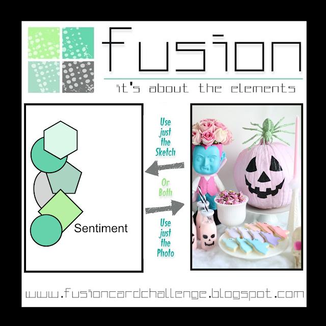 Fusion Oct 11-001