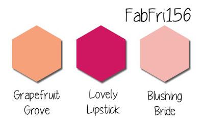 FabFri156