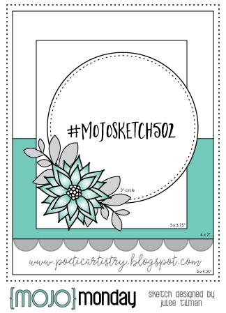 Mojosketch502