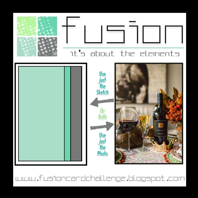 Fusion Oct