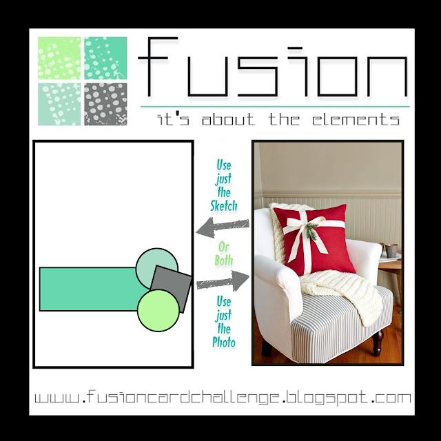 Fusion Nov 22-001