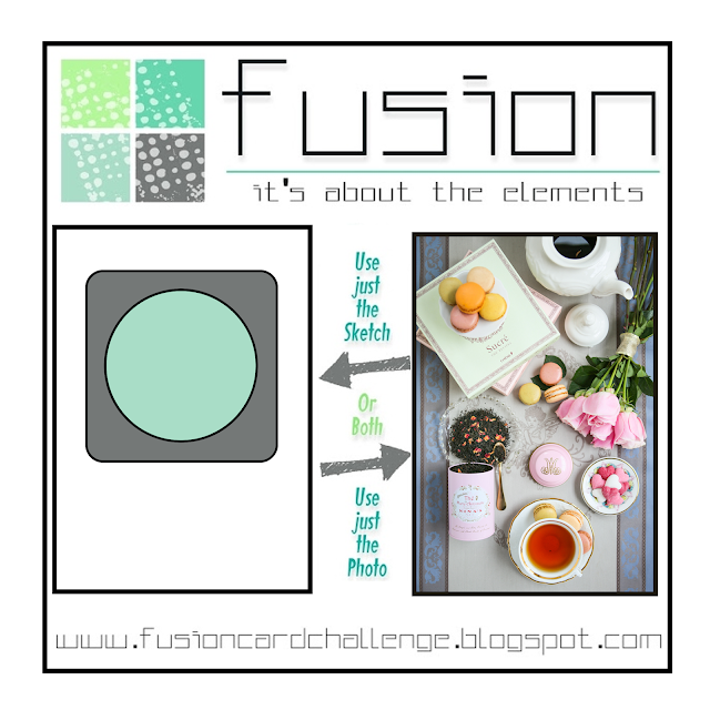 Fusion Feb 7-001