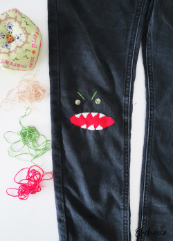 How-to-fix-holes-in-kids-pants-8