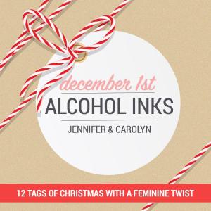 12-tags-theme-day01-jennifer-01