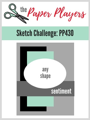 Pp430 sketch