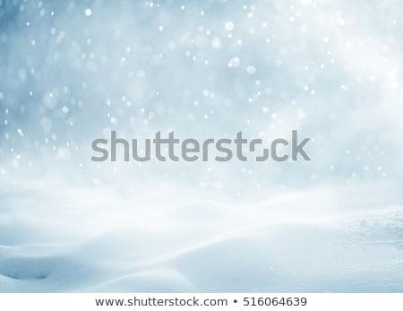 Merry-christmas-happy-new-year-450w-516064639