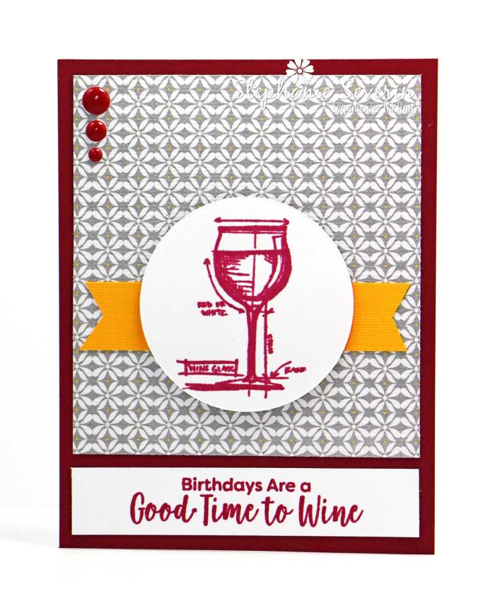 Wine1wm