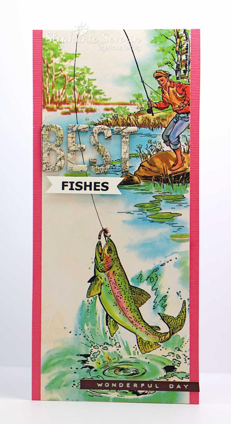 Fishes1wm