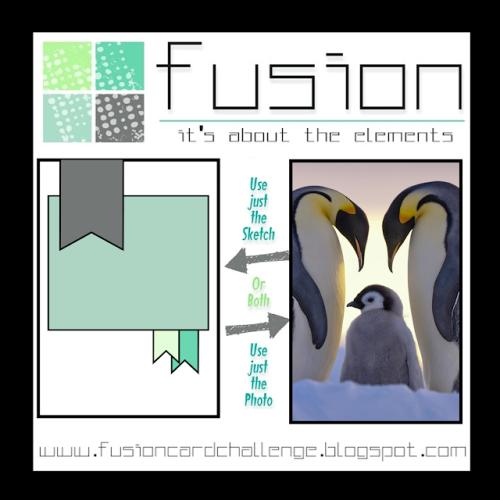 Fusion Jan 24-001