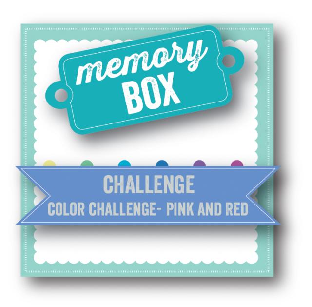 Membox