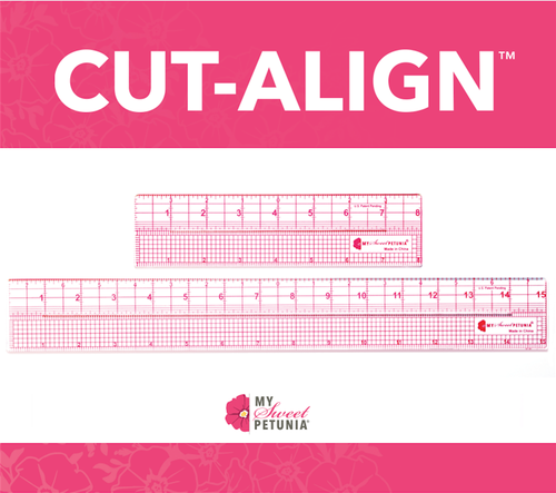 RETAIL-Cutalign-2__15072.1550119155.500.659