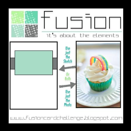 Fusion Feb 24-001 (1)