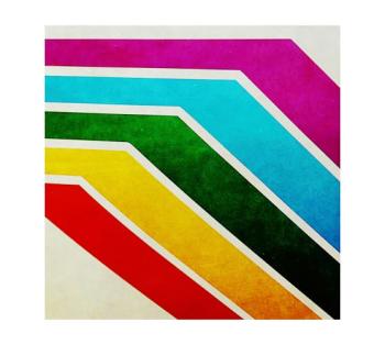 Retro-rainbow-by-meg-venter-c