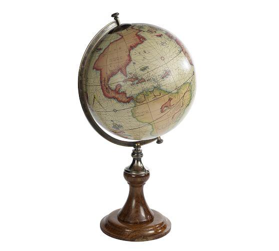 1541-mercator-globe-c