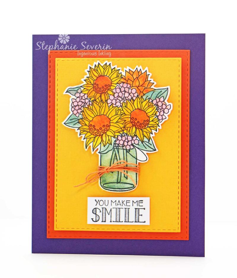 Sunflowers1wm
