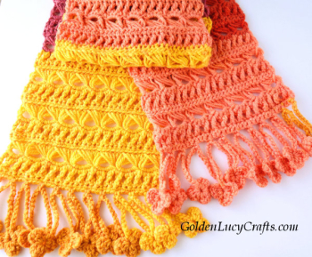 Crochet-womens-scarf-free-pattern-Sunset-Flame-scarf-broomstick-lace-scarf