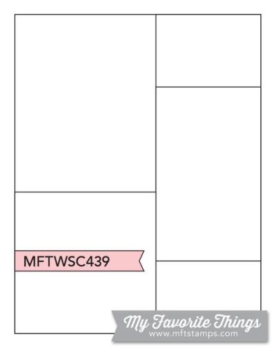 MFT_WSC_439_grande