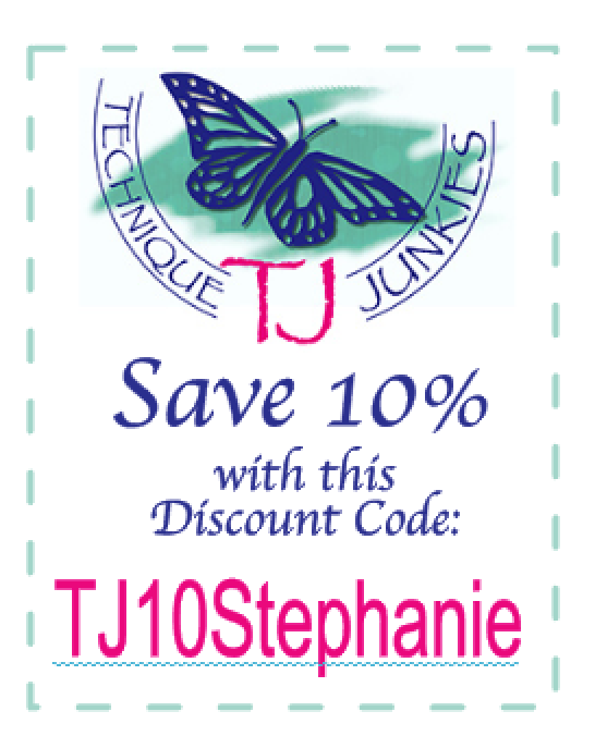 TJ10-StephanienoNew