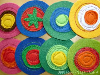 Colorful-felt-coasters-09-ang