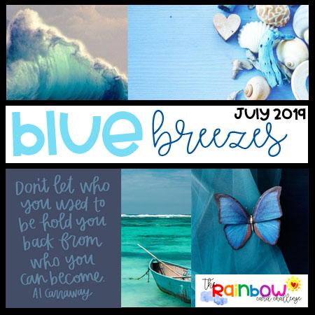 0719 Blue Breezes