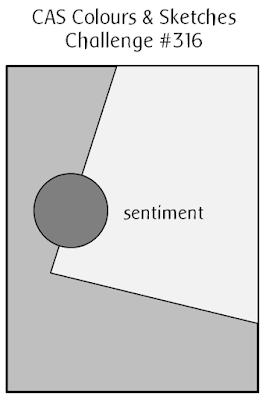 Sketch 316