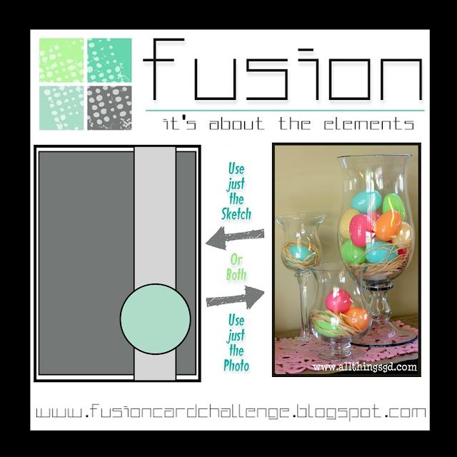 Fusion Apr 4-001