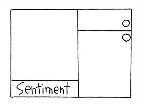 Sketch2019Sept