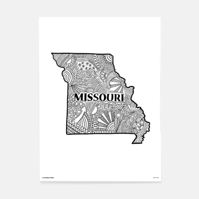 DFY9_CP_MISSOURI_WTE_1000x1000_crop_center
