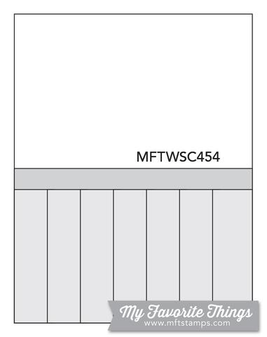MFT_WSC_454_large
