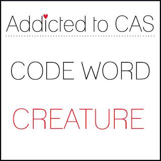 ATCAS - code word CREATURE (1)