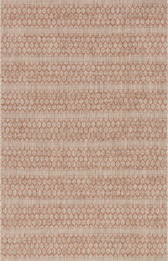 Sonya-indoor-outdoor-rug-beige-and-rust_2_1