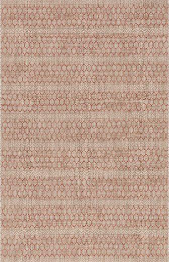 Sonya-indoor-outdoor-rug-beige-and-rust_2_1