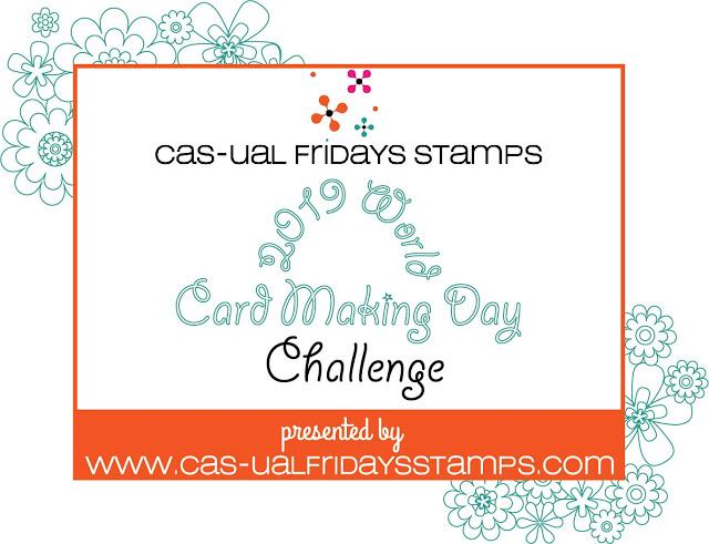 WCMD Challenge Graphic