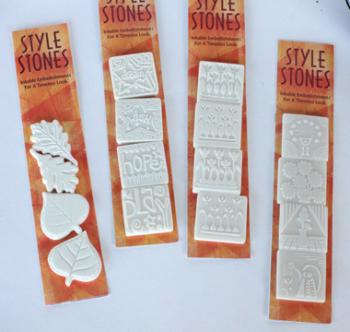 Style-Stone-Stones-pkg