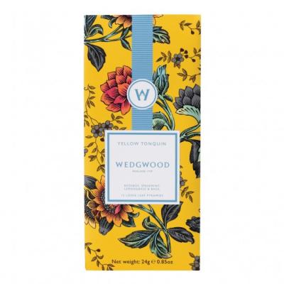 Wedgwood-wonderlus-yellow-tonquint-herbal-blend-box-of-12-701587348201 (1)