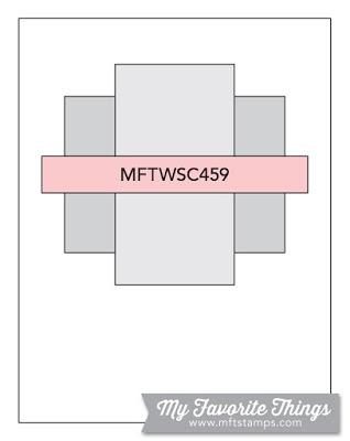 MFT_WSC_459