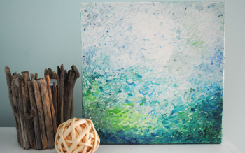Blobs-abstract-oil-painting-f