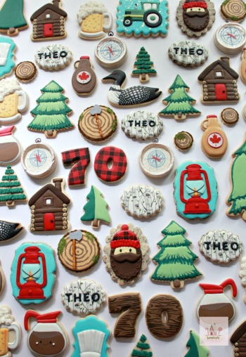 Decorating-Camping-Cookies-Video-590x857