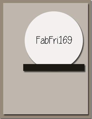 FabFri169