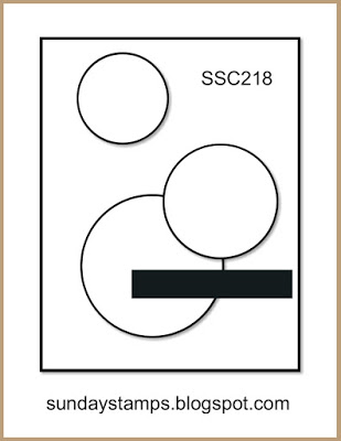 SSC218