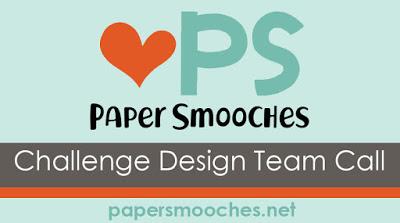 0 PS challenge design team call