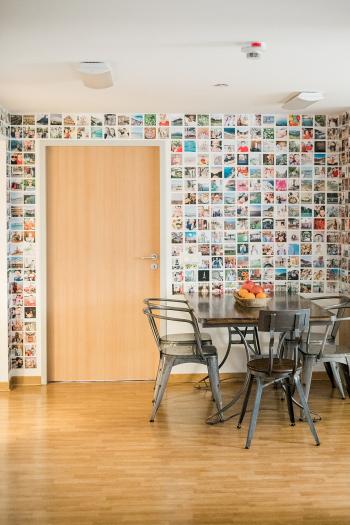 Kitchen-photo-wall-33