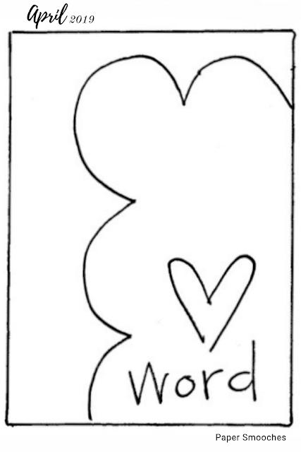 Apr2019 Sketch
