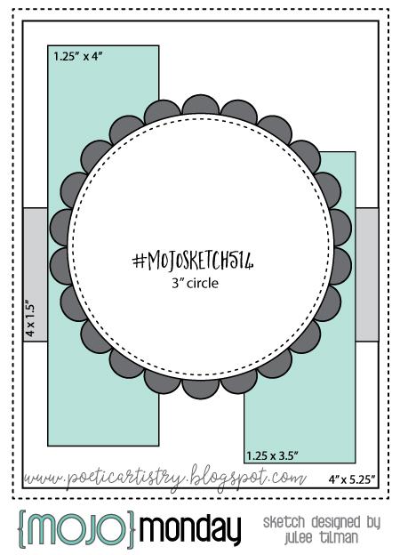 Mojosketch514_450