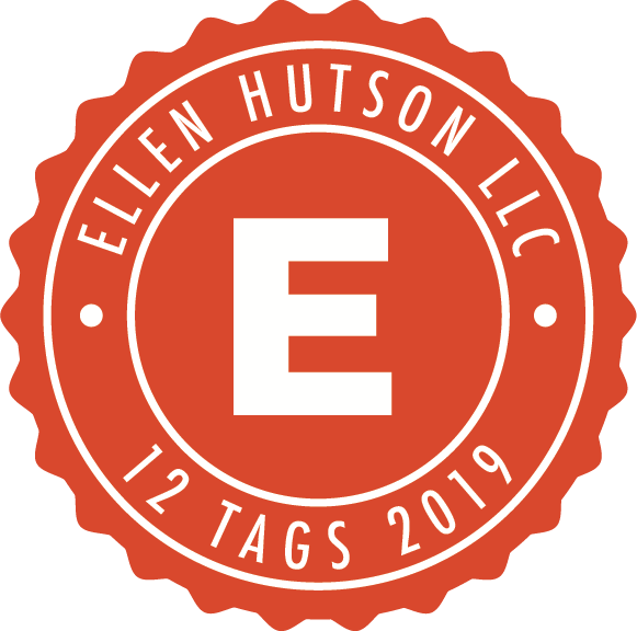 12tags-2019-eh-solid