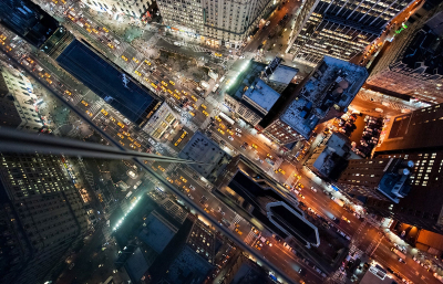 Navid-baraty-aerial-pictures-of-new-york-city-9